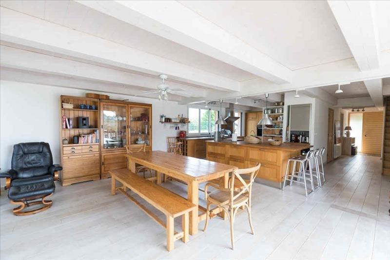 Vente maison / villa Rambouillet 795000€ - Photo 6