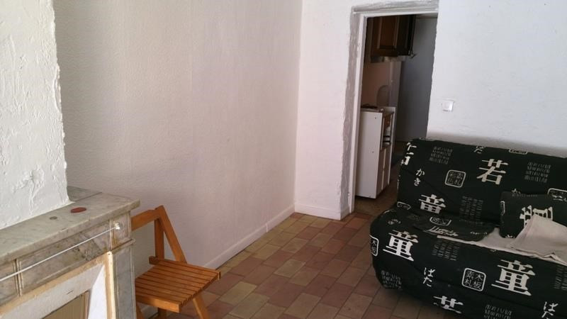 Sale apartment Ajaccio 350 000€ - Picture 14