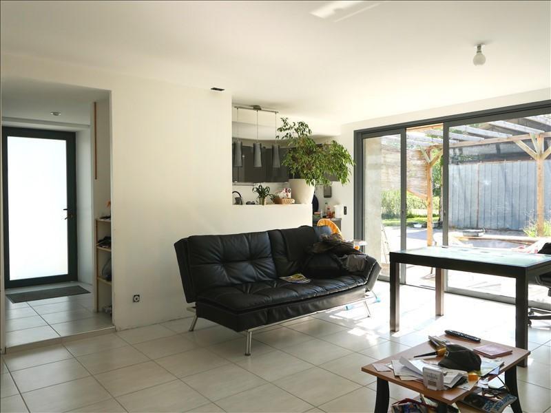 Vente maison / villa Montauban 235000€ - Photo 2