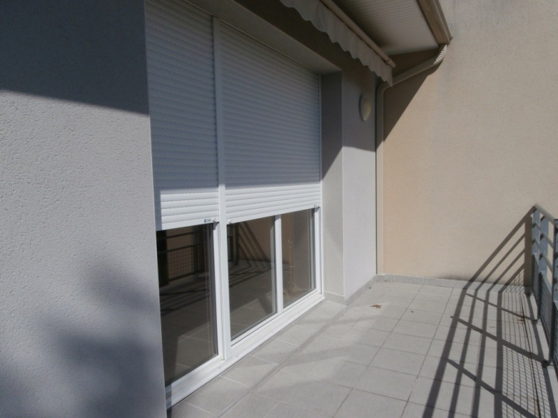 Vente appartement Bergerac 217 750€ - Photo 4