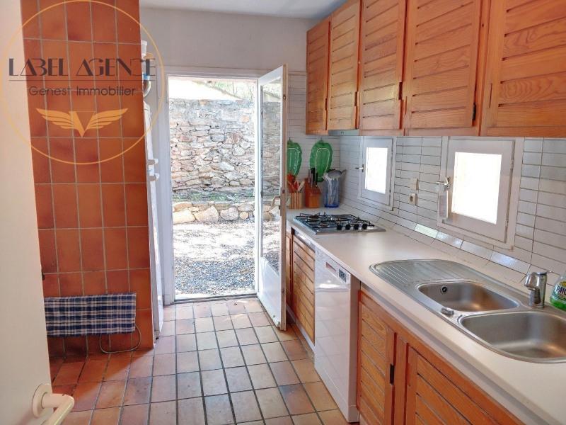 Vente de prestige maison / villa Ste maxime 1680000€ - Photo 10