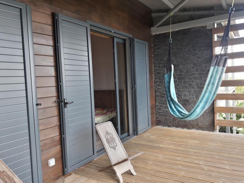 Vente maison / villa La possession 227000€ - Photo 2