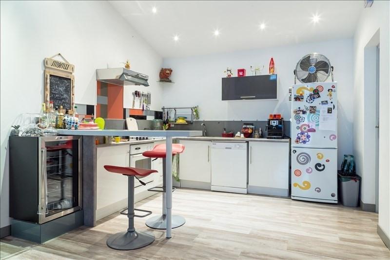 Sale apartment Cadolive 239000€ - Picture 3
