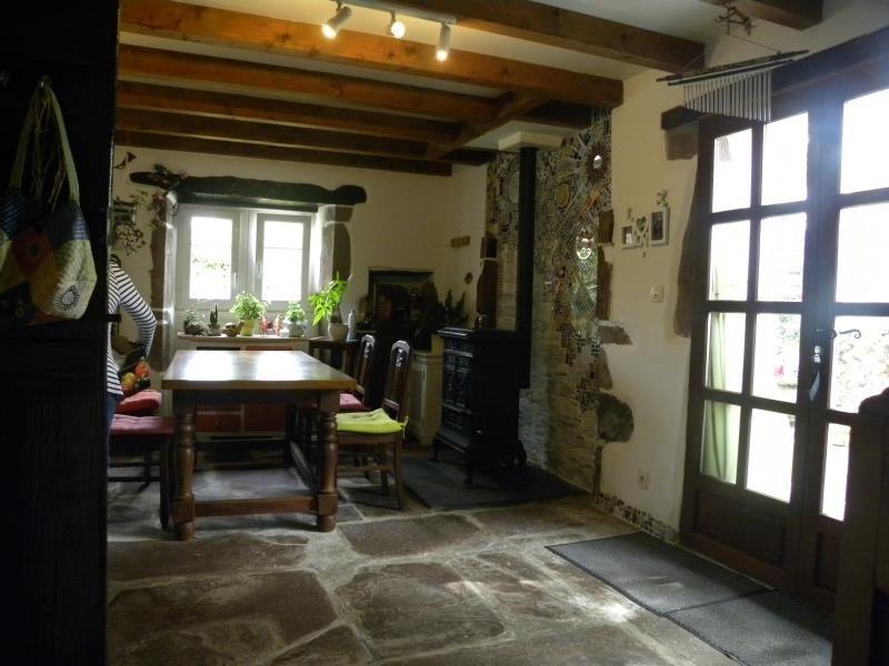 Vente maison / villa St jean pied de port 245000€ - Photo 3