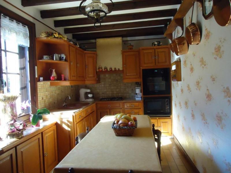 Vente maison / villa Lisieux 357000€ - Photo 2