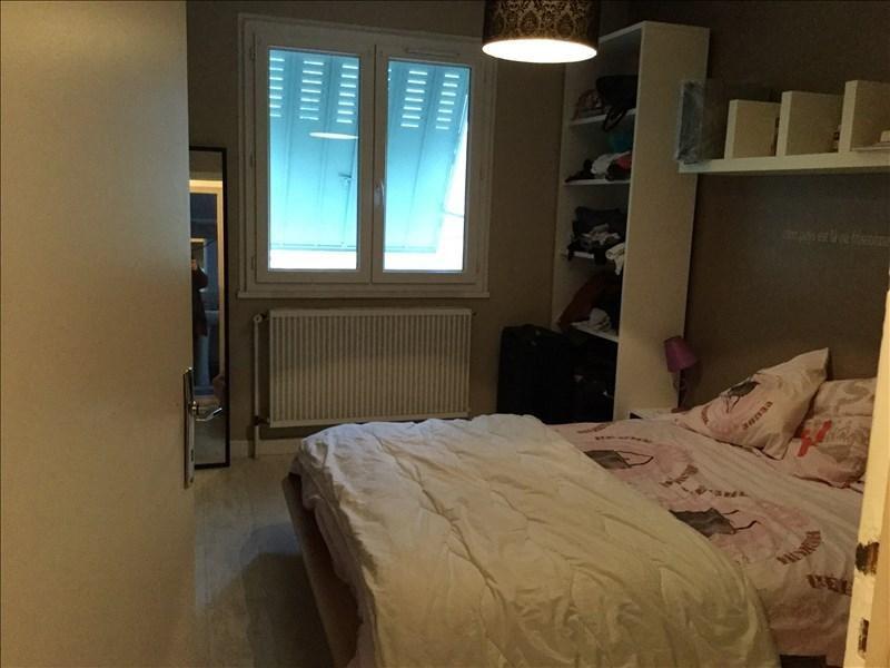 Location appartement Tournon-sur-rhone 598€ CC - Photo 4