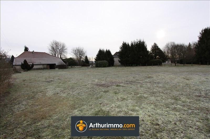 Sale house / villa Le bouchage 94500€ - Picture 8