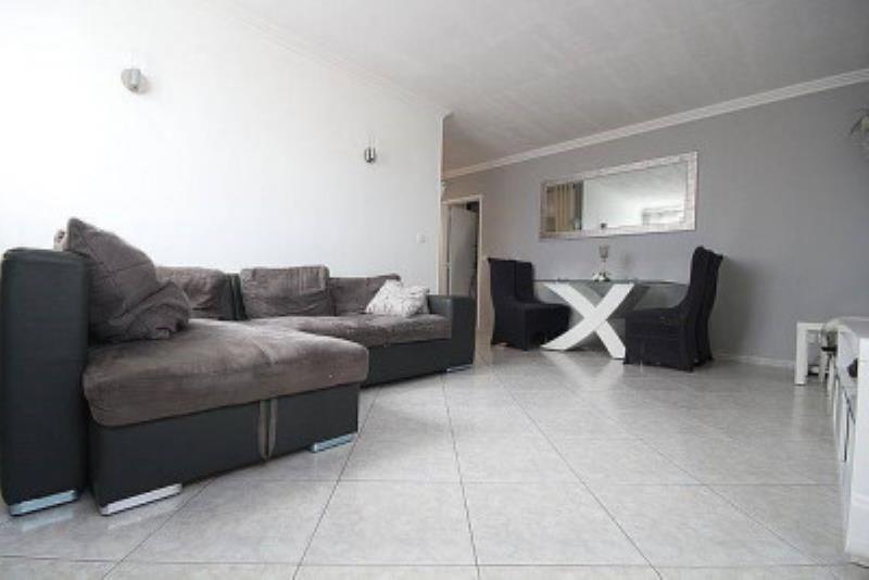 Sale apartment Alfortville 239000€ - Picture 1