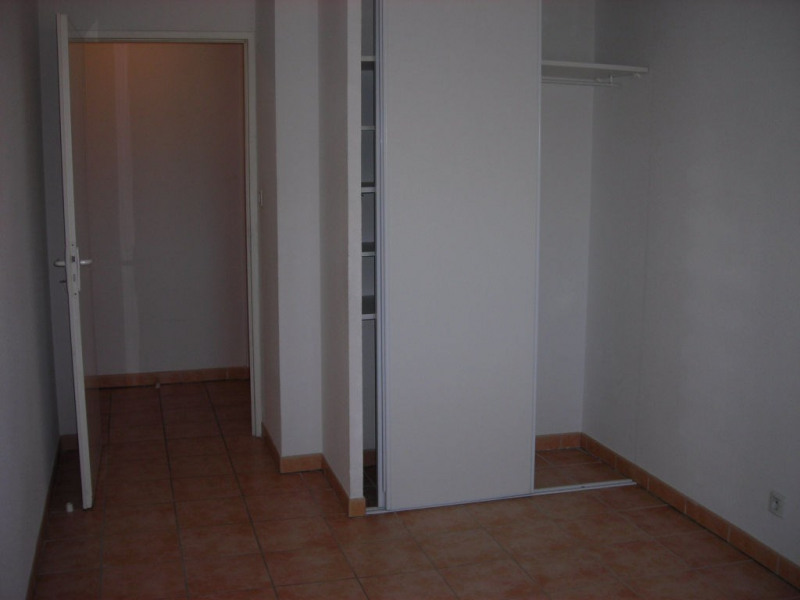 Vente appartement Toulouse 145 000€ - Photo 6