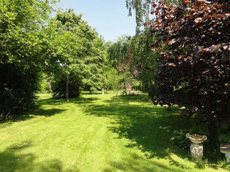 Vente maison / villa Montfort l amaury 875000€ - Photo 3