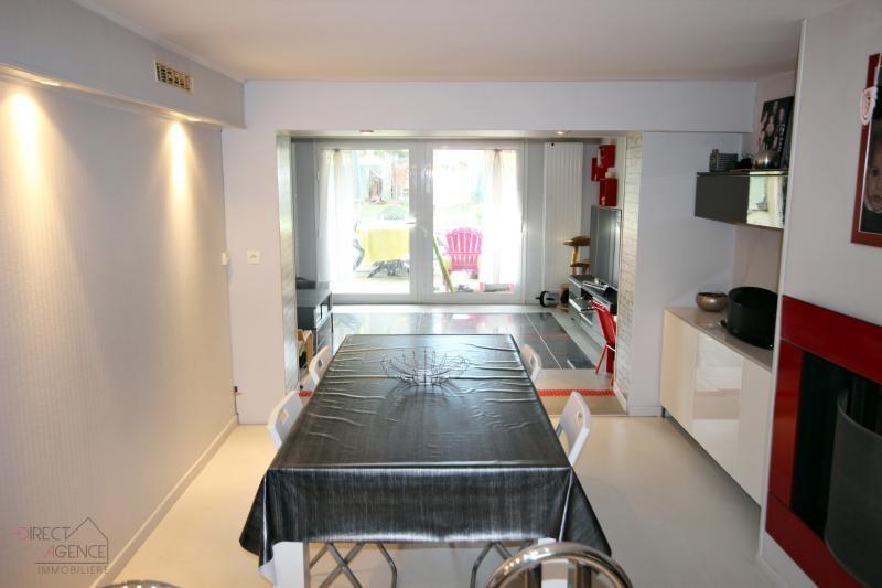 Vente maison / villa Noisy le grand 399000€ - Photo 3