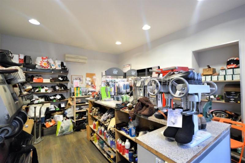 Sale empty room/storage Roquebrune-cap-martin 66000€ - Picture 3
