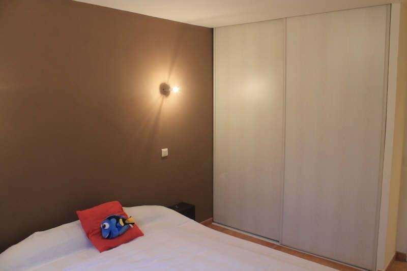 Vente appartement La valette du var 168000€ - Photo 6