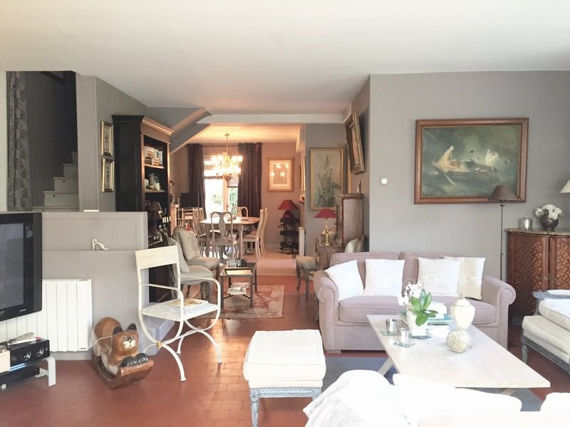 Rental house / villa Caen 1 300€ CC - Picture 5
