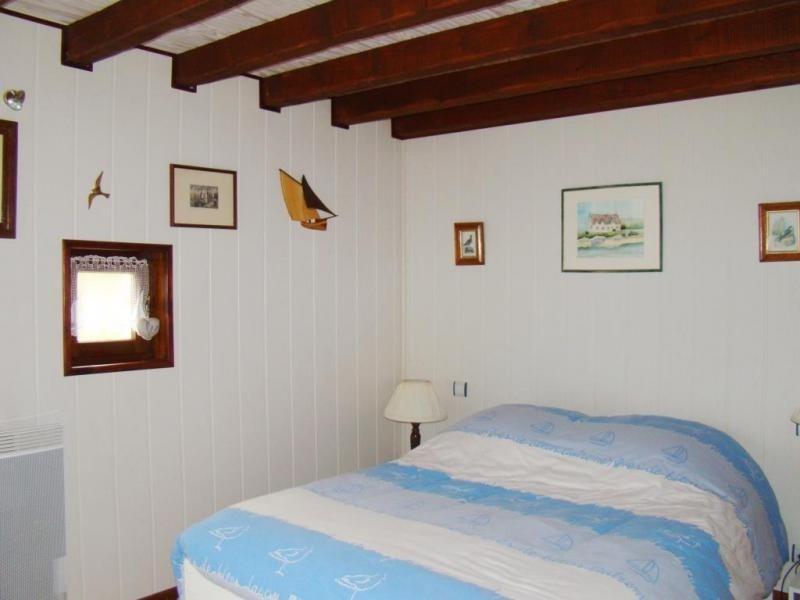 Vente maison / villa La tour du pin 230000€ - Photo 8