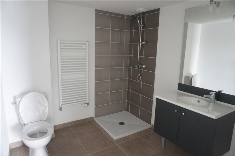 Vente appartement Tournefeuille 170 000€ - Photo 4
