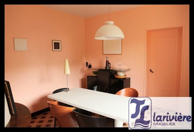 Vente maison / villa Audinghen 435000€ - Photo 6