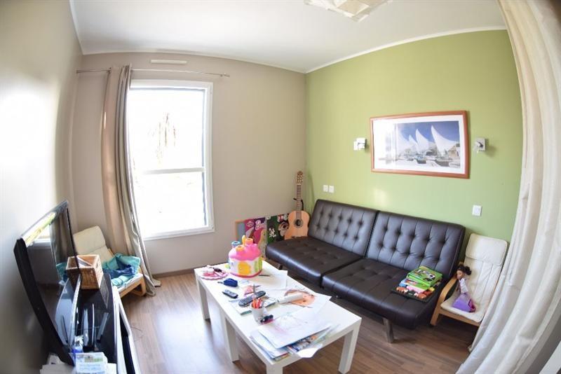 Vente maison / villa Lannilis 316000€ - Photo 7