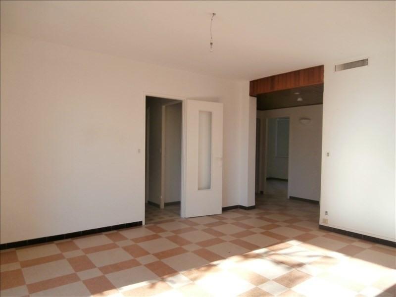 Vente appartement Manosque 98000€ - Photo 8