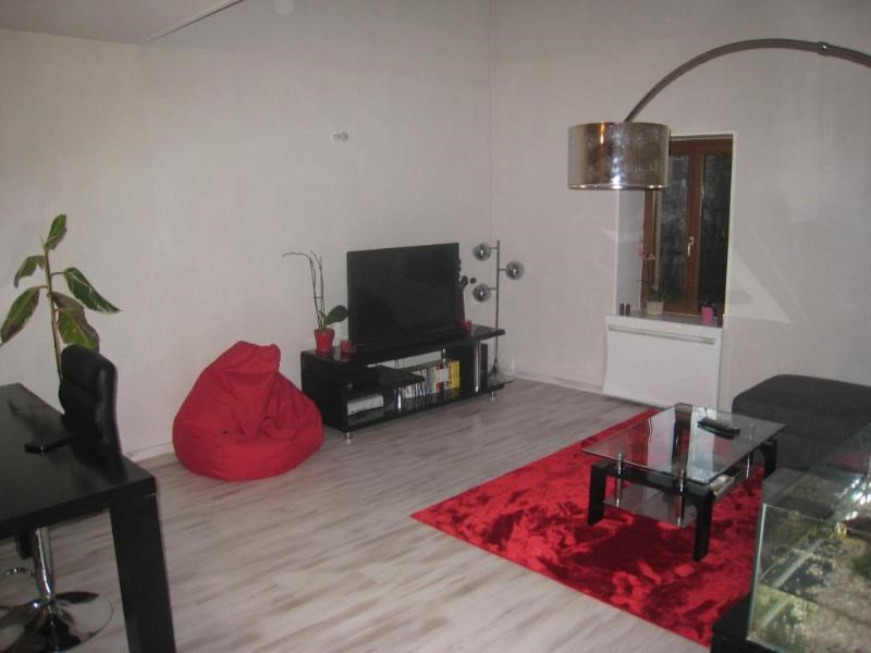 Location appartement Reignier-esery 1050€ CC - Photo 9