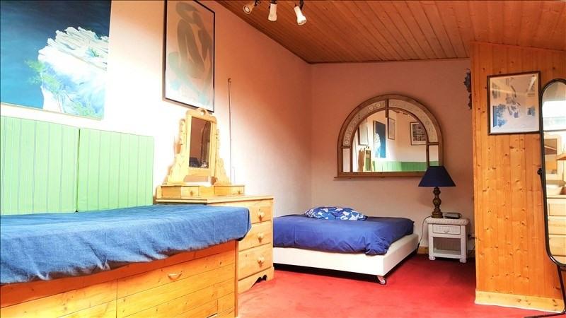 Vente maison / villa Benodet 169500€ - Photo 7