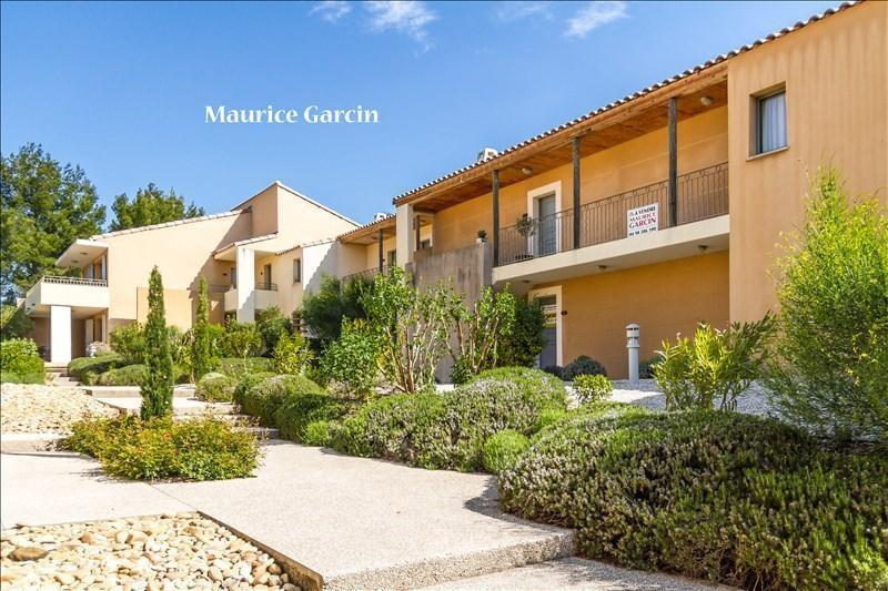 Престижная продажа квартирa Saumane de vaucluse 190000€ - Фото 1