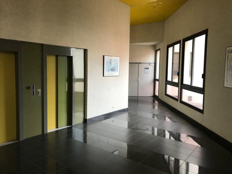 Vente bureau Toulon 535000€ - Photo 12