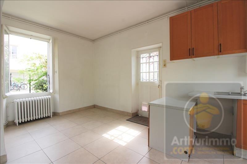 Sale house / villa Rambouillet 350000€ - Picture 2