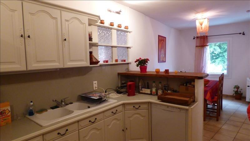 Vente maison / villa Caromb 149000€ - Photo 5