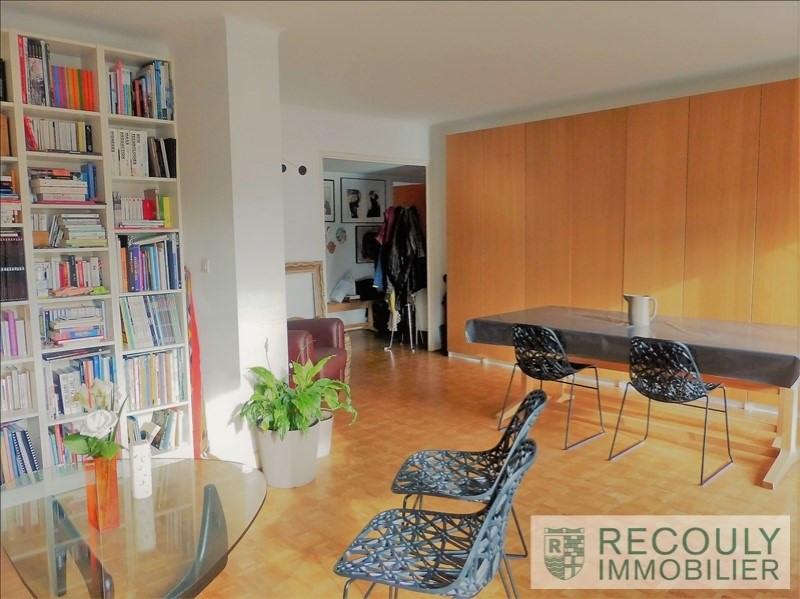 Vente appartement Marseille 7ème 225000€ - Photo 2
