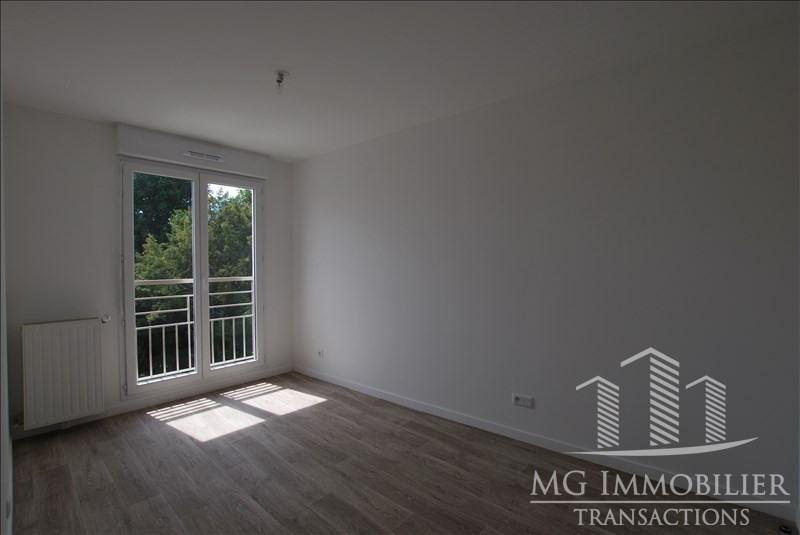 Sale apartment Montfermeil 229000€ - Picture 4
