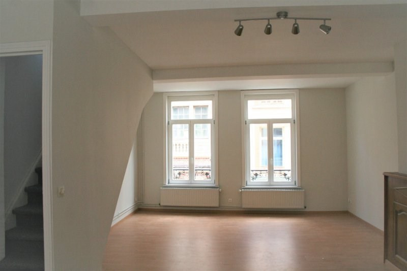 Vente appartement St omer 152 250€ - Photo 2