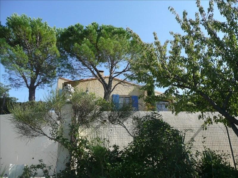 Vendita casa Crillon le brave 355000€ - Fotografia 4