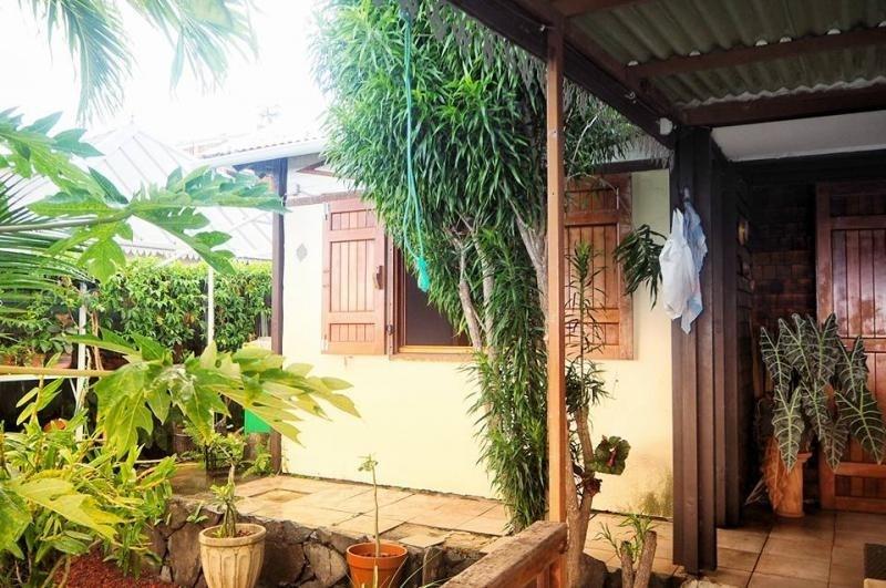 Sale house / villa La possession 235000€ - Picture 2