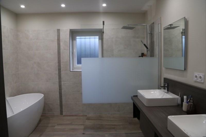 Vente maison / villa Montelimar 479000€ - Photo 9