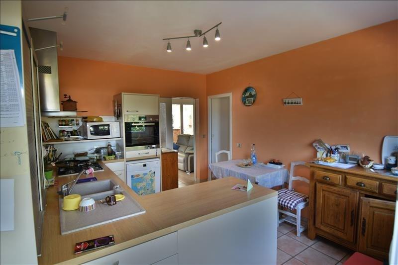 Sale house / villa Meillon 228000€ - Picture 2