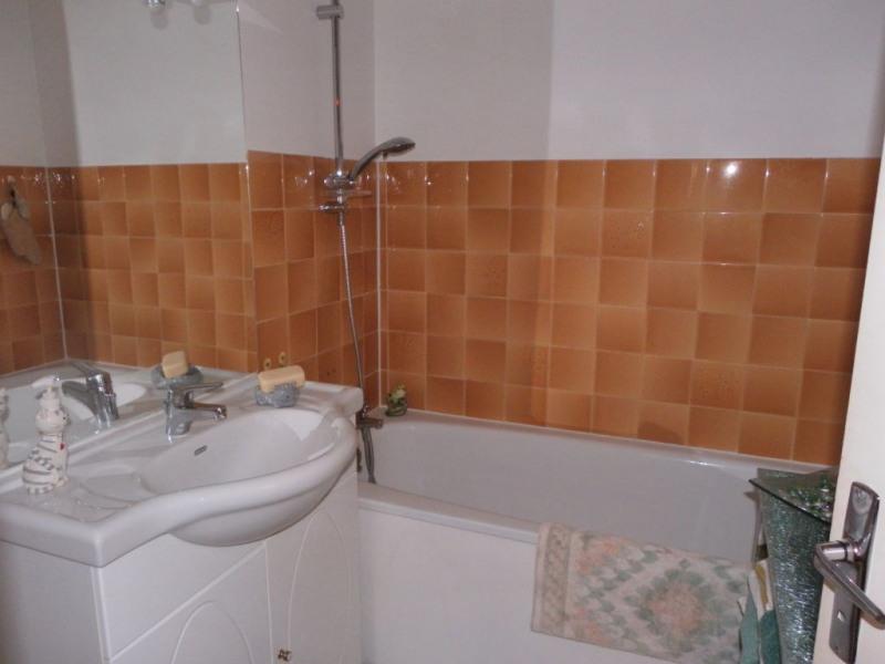 Verkoop  appartement Avignon 199000€ - Foto 7