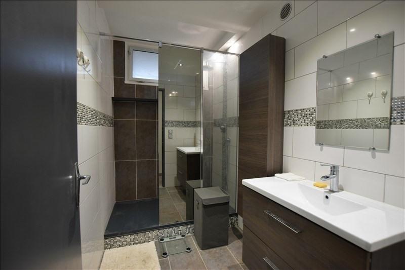 Sale apartment Pau 160000€ - Picture 3