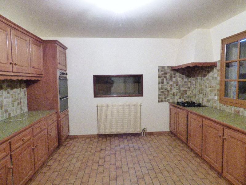 Vente maison / villa Les andelys 267000€ - Photo 3
