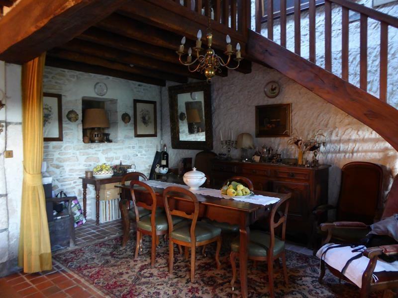 Sale house / villa Puiseux-en-retz 245000€ - Picture 3