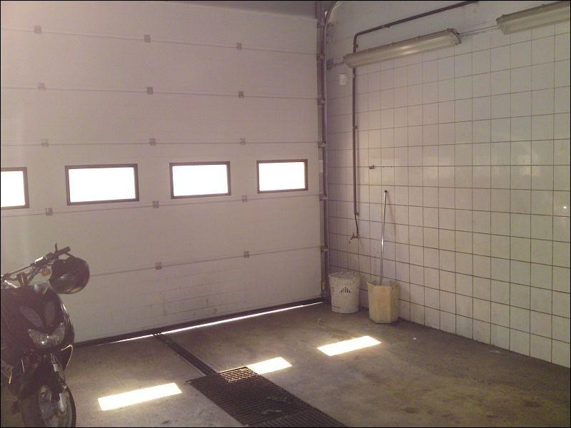 Sale empty room/storage Draveil 840000€ - Picture 7
