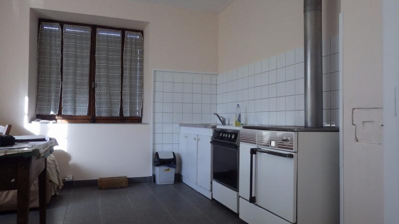 Venta  casa Annecy 335000€ - Fotografía 5