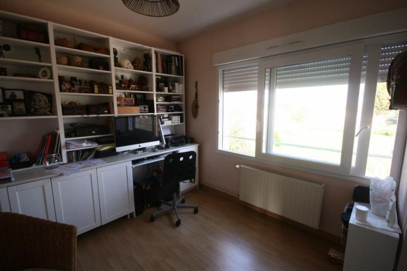Vente appartement Saint georges de didonne 182320€ - Photo 2