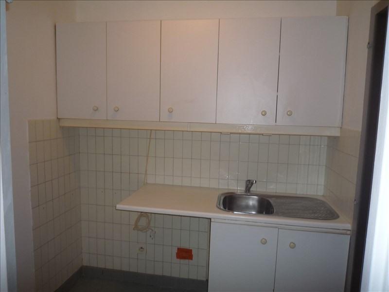 Vente appartement La roche sur foron 128000€ - Photo 6