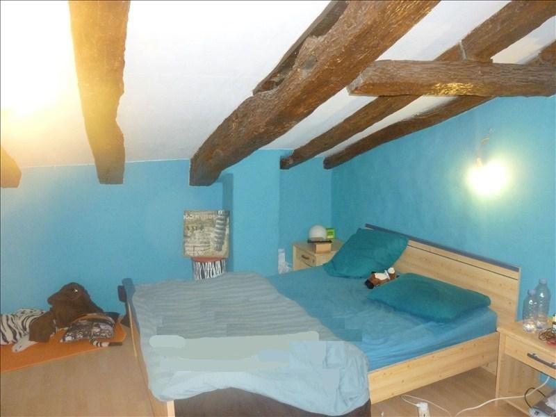 Vente maison / villa St andre de seignanx 233000€ - Photo 9