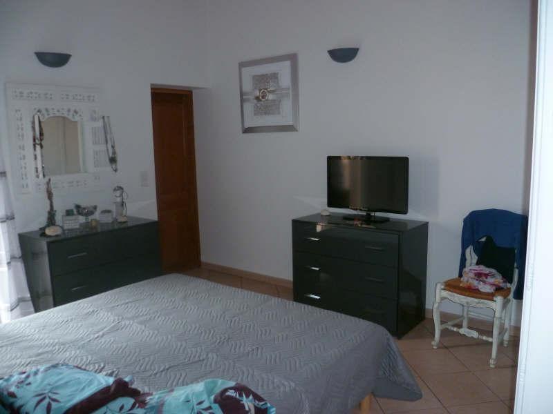 Vente maison / villa Eyguieres 395000€ - Photo 7