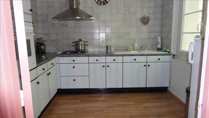Vente maison / villa Villemur sur tarn 320000€ - Photo 4