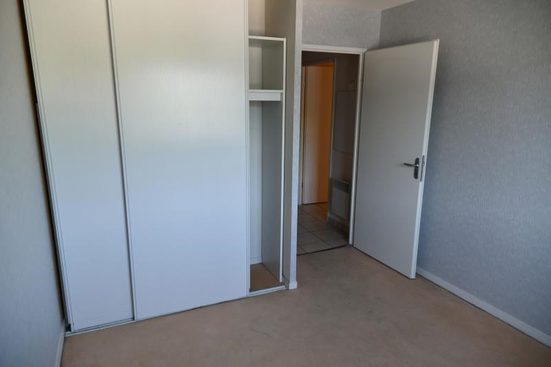 Location appartement Bellignat 363€ CC - Photo 5