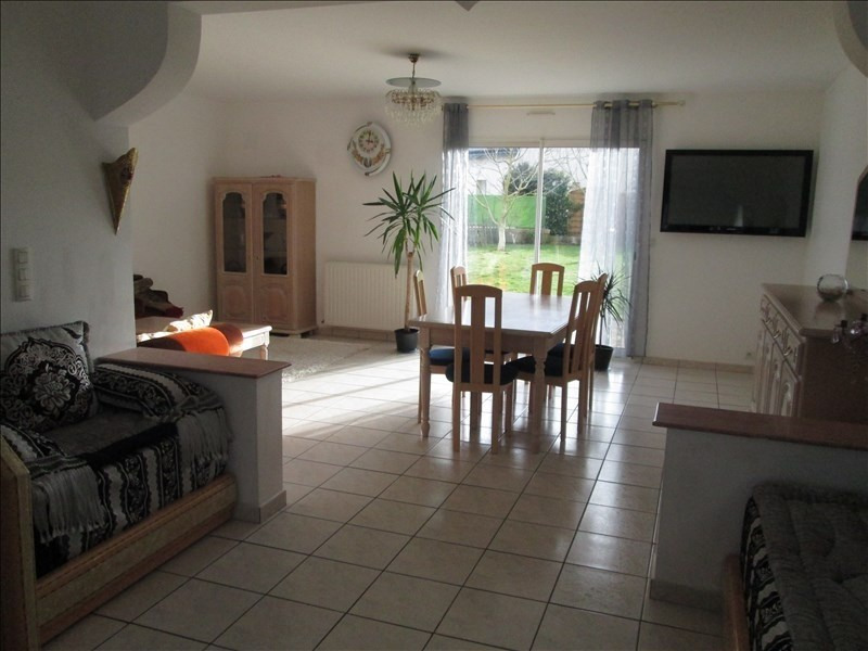 Vente maison / villa St brieuc 232 250€ - Photo 2