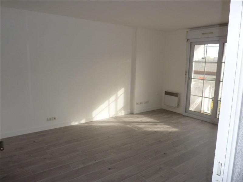 Vendita appartamento Claye souilly 162000€ - Fotografia 3